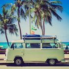 The Daily Traveller Pinterest Account