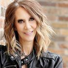 Jen Simpson- Realtor KW Success Keller Williams Realty Pinterest Account