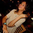 Brooke Carney instagram Account