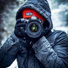 Ferzi Isayev's Pinterest Account Avatar