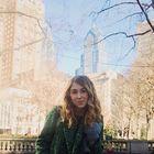 Gabrielle Leposki Pinterest Account