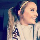 Serena Schulke Pinterest Account