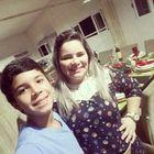 Adria Mielem Pinterest Account