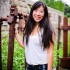 Cathy Wang instagram Account