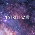Estrellaz Pinterest Account