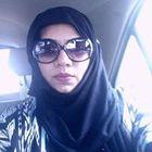 Maryam Pardesi instagram Account