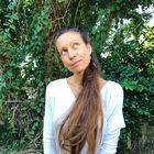 Lana LaBonte's Pinterest Account Avatar