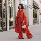 MARIA CLAUDIA Pinterest Account