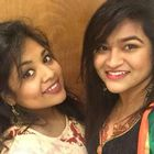 Vanita Rathod Pinterest Account