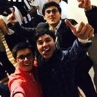 Gabriel Orozco Tamayo Pinterest Account