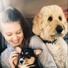 Zoe Shockites  Pinterest Account