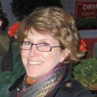 Robin Horton Pinterest Account