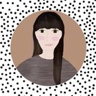 ninotschka instagram Account