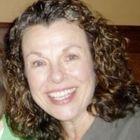 Cheryl Larkin Pinterest Account