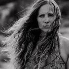 KaSandra Mitchell | The Humble Lion Pinterest Account