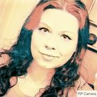 Lauren Wojtkowski Pinterest Account