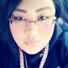 Stephanie Young-Shu Pinterest Account