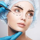 Cosmetic Surgery Account