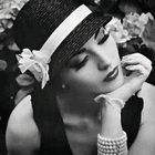 ⚘Natalia Lousek ⚘ Pinterest Account