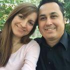 Casandra Moreno Pinterest Account