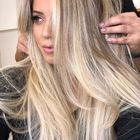 Hair Color Tips Pinterest Account