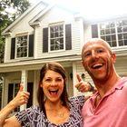 Charleston Crafted   DIY & Home Decor Blogger   Morgan McBride Pinterest Account