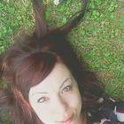 Lilla Pethő's Pinterest Account Avatar