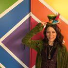 Vanessa Svancara Pinterest Account