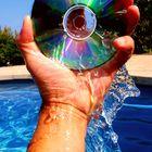 CDKphotography Pinterest Account