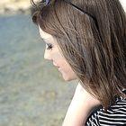 Enjoy Blogger.. Pinterest Account