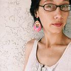 Ashley Markowicz's Pinterest Account Avatar