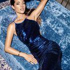 Underglamz Luxury Shop's Pinterest Account Avatar