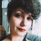Clémence Niechcick instagram Account