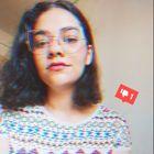 Noha Elsawi Pinterest Account