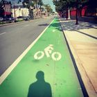 Bike to Everything Pinterest Account