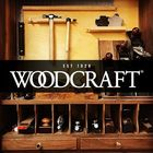 Woodcraft Pinterest Account