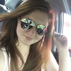 Ashley Morgan Pinterest Account