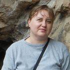 Елена Филин Pinterest Account