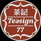 Teesign 77 Pinterest Account