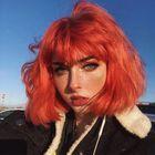Marianka Donkervoort's Pinterest Account Avatar