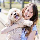 Sarah Weisbrod 's Pinterest Account Avatar