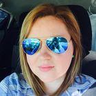Blanca Nelly Pinterest Account