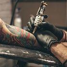 tattoo world instagram Account
