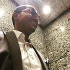 Khareem Sudlow