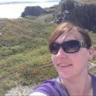 Christel Harrison-Youngson's Pinterest Account Avatar