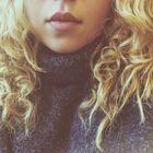 Alyssa Speir instagram Account