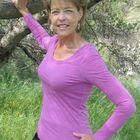 Diane Davis Pinterest Account