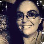 Kristy Clark instagram Account