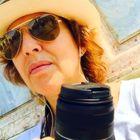 Chiara NoventanaViaggi Pinterest Account