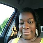 Robyn Pinterest Account